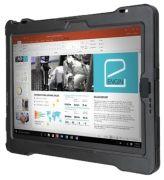 Lenovo ThinkPad X1 Tablet Schutzhülle 2