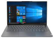 Lenovo Yoga S940-14IWL (81Q70029GE)