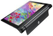 Lenovo Yoga Tablet 3 10 32GB WiFi  (ZA0H0032DE)