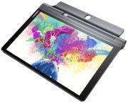 Lenovo Yoga Tablet 3 Pro LTE (ZA0G0103DE)