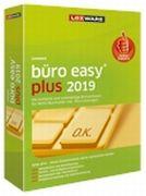 Lexware Büro Easy Plus 2019 (Abonnement)
