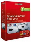 Lexware Financial Office 2019 Plus (Abonnement)