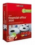 Lexware Financial Office 2020 (Jahresversion)