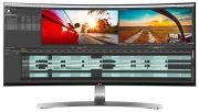LG Electronics 34UC98-W