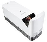 LG Electronics Allegro HF85JS