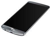 LG Electronics G3 16GB