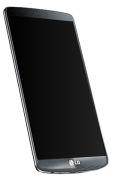 LG Electronics G3 32GB