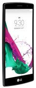 LG Electronics G4s