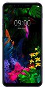 LG Electronics G8s ThinQ