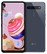 LG Electronics K51S