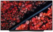 LG Electronics OLED55C97