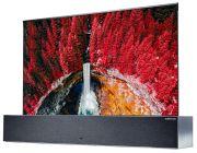LG Electronics OLED65RX9LA