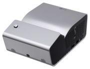 LG Electronics PH450UG