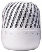 LG Electronics PJ3