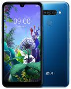 LG Electronics Q60