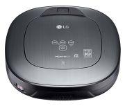 LG Electronics VRH950MSPCM Test
