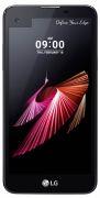 LG Electronics X screen