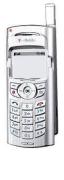 LG Electronics G7050