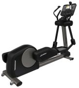 Life Fitness Club Series+ Ellipsen Crosstrainer