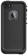 Lifeproof FRE Case Apple iPhone 5