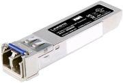 Linksys 100 Base-LX Mini-GBIC SFP Transceiver Modul