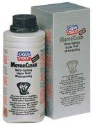 Liqui Moly Motor-Clean