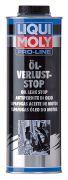 Liqui Moly Pro-Line Öl Verlust Stop
