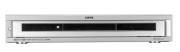 Loewe ViewVision DR+ (160GB)