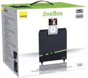 Logic3 JiveBox