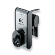 Logitech QuickCam for Notebooks Pro Refresh