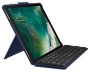 "Logitech Slim Combo iPad Pro 12,9"""