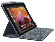 Logitech Slim Folio für iPad 5/6
