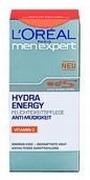 L'Oréal Paris Men Expert Hydra Energy Test