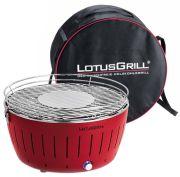 LotusGrill Tischgrill XL im Preisvergleich