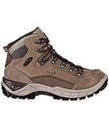 Schuhe Test