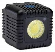 Lume Cube LC11