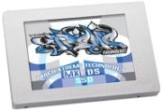Mach Xtreme Technology MX-DS 100GB