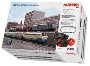 Märklin Digital-Startpackung (29051)