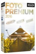 Magix Foto Premium 2016