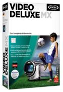 Magix Video Deluxe MX