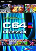 Magnussoft C64 ClassiX PC