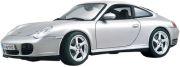 Maisto Porsche 911 Carrera 4S