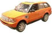 Maisto Range Rover Sport