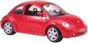Maisto VW New Beetle