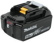 Makita BL1850B