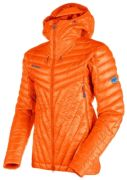 Mammut Eigerjoch Advanced IN Hooded Jacket Men