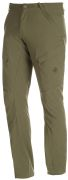 Mammut Zinal Pants Men