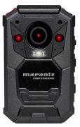 Marantz PMD 901V