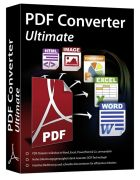 Markt + Technik PDF Converter Ultimate