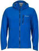 Marmot Essence Jacket Men